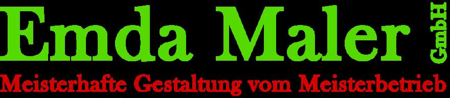 Emda-Maler